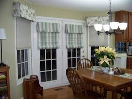 front french doorsFrench Doors with Curtains and Uses  Rooms Decor and Ideas