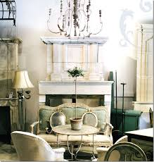 antique home decoration furniture. beautiful antique vintagesetteechairsfireplacefrenchprovencalfleamarketeclectichome roomdecorideas elclectic revisited intended antique home decoration furniture t