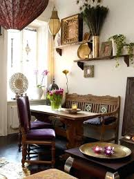 green dining room chairs style dining room a real hit this summer plus green dining chair