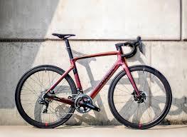 Wilier Road Bike Sizing Chart Capovelo Com Wilier Unveils Cento10 Hybrid E Road Bike