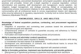federal government job resume writers writing service example nice  inspiration ideas best services proofreading res