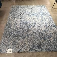 impressive west elm vines rug 8771