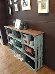 wooden crates furniture. Crates Furniture Crate Best Wooden Ideas On Outdoor And Barrel .