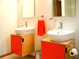 red bathroom wall decor wall mirrors large size of bathroom sink red bathroom wall decor round