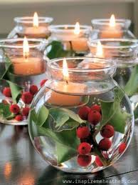 Best 25+ Christmas Centerpieces Ideas On Pinterest | Christmas ...