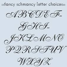 Letters For Tattoos Names Template New Cursive Letters Drawing At GetDrawings Free For Personal Use