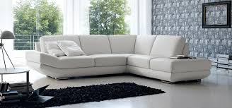 sofa cleaning services s your resting and relaxing space