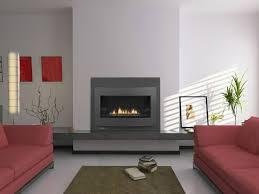 image of wood burning fireplace inserts menards