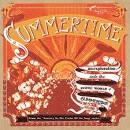Summertime: Journey to the Center of a Song, Vol. 3