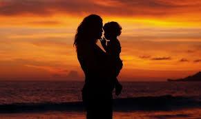 Resultado de imagen para amor de madre