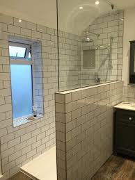 bathroom pendant lighting fixtures. Light Fixtures Chrome Vanity Bathroom Lighting Over Mirror Bulbs Pendant Brushed Nickel