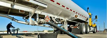 Most Fuel Efficient Light Aircraft Jetex Focus On Fuel Part One Different Types Of Aviation Fuel