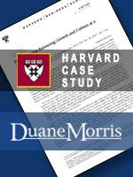 Harvard Business School Case Studies Free Download Pdf Case Solution