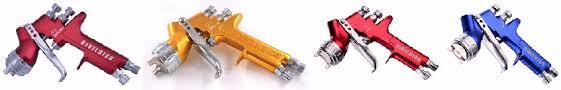 Details About Correct Dpc Dekups Adapter For Devilbiss China Gfg Pro Lite Tt Spray Guns