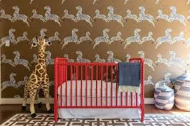 Captivating Custom Giraffe Wallpaper For Bedrooms New At Interior Designs Set Kitchen  Design Ideas Giraffe Wallpaper For
