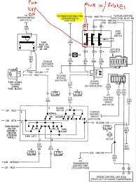 91 honda civic wiring diagram facbooik com 91 Jeep Cherokee Wiring Diagram 1991 honda civic ignition switch wiring diagram wiring diagram 1991 jeep cherokee wiring diagram