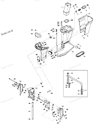 1968 ford mustang tach wiring diagram 1968 discover your wiring wiring diagram