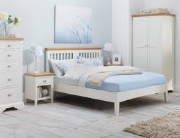 brilliant white oak or cherry oak for your bedroom furniture choice is intended for white wooden bedroom furniture amazing cottage style white finish wood aspen white painted bedroom