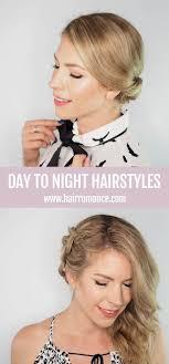Aber Zuerst Lassen Sie Uns Einfach Ber Die Wichtigsten Trends Haircut Laufen F R Mittellanges Haar