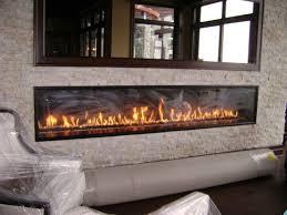 amazing best 25 modern gas fireplace inserts ideas on gas within propane gas fireplace insert