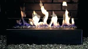 gas fireplace glass rocks gas fireplace rocks gas fireplace rocks glass large size of rocks for