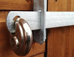 kitchen cabinet lock photos gallery of kitchen cabinet locks home depot kitchen cabinet locking shelf supports