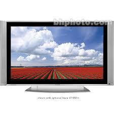 hitachi 55 inch tv. hitachi 55hds69 55\ 55 inch tv