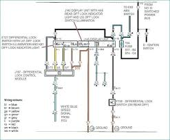 alternator wiring diagram 2001 audi a6 wiring diagram instructions 2001 audi allroad wiring diagram alternator wiring diagram 2001 audi a6 diagrams rh blogar co 28 engine 2014 wiringdiagram alternator
