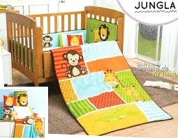 baby bedding boutique 6 piece baby crib bedding set baby bedding boutique uk