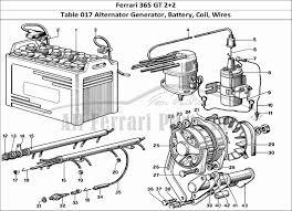 365 gtc wiring diagram hei wiring harness diagram layout for 2003 1969 ferrari 365 365 gtc wiring diagram