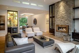 modern-family-house-interior-design