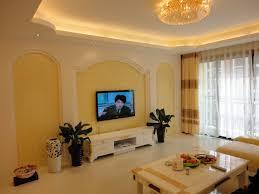 Modern Living Room Color 35 Modern Living Room Designs For 2017 Decoration Y