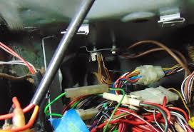 porsche 944 fuse box wiring g wiring diagram autovehicle porsche 944 fuse box wiring g schematic diagram databaseporsche 944 fuse box wiring g schema wiring