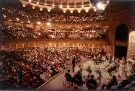 Pittsburgh Symphony Pittsburgh Music History
