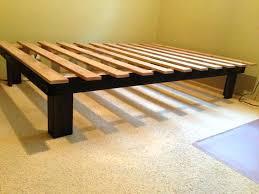 diy wood bed frame bedding design bedding design build wood dog frame plans free with storage cal king diy wooden queen bed frame