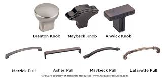 cabinet pulls placement. Cabinet Door Knobs And Pulls With Small Footprint Placement