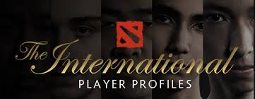 news now available on steam dota 2 the international 2015