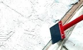best glue for ceramic glue for ceramic repair ceramic tile glue remove ceramic floor tiles se