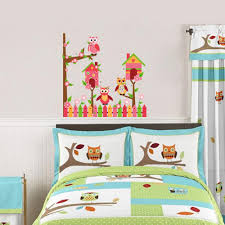 Owl Curtains For Bedroom Popular Owl Painted Buy Cheap Owl Painted Lots From China Owl