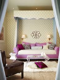bedroom room ideas teenage girl cute room design ideas for teenage girk with bed pillows
