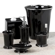 Decorative Accessories For Bathrooms Decorative Table Cloths A Home And Furnitures Reference
