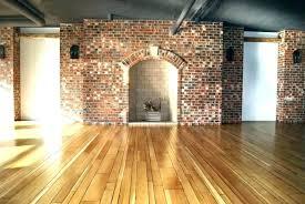 Cost To Install Laminate Flooring Installation Prices Floor