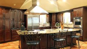 cost to remodel kitchen full size of kitchen remodeling kitchen remodeling ideas pictures kitchen remodeling cost cost to remodel kitchen
