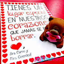 valentines day quotes for friends and family in spanish. Wonderful Friends Happy Valentines Day In Spanish Quotes For Friends With And Family R