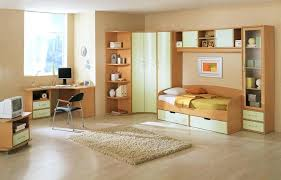 modern kid bedroom furniture decoration ideas interesting picture of using shelf solid kids murphy bed home