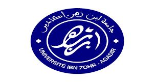 """Résultat de recherche d'images pour """"جامعة ابن زهر - الرئاسة"""""""