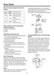 boss audio bv9976b user manual page 5 type your new search above