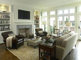 fireplace furniture arrangement. Family Room Furniture Layout Photos Best Fireplace Arrangement Ideas On Living Couch 9