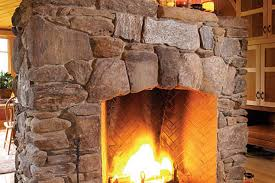 The Rumford Fireplace - Time to Build