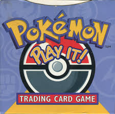 Pokemon Play It! Trading Card Game (PC CD-ROM) : Wizards of the Coast Inc.  : Free Download, Borrow, and Streaming : Internet Archive